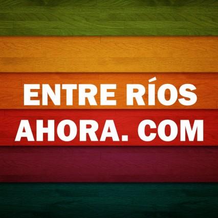 ENTRERIOS AHORA